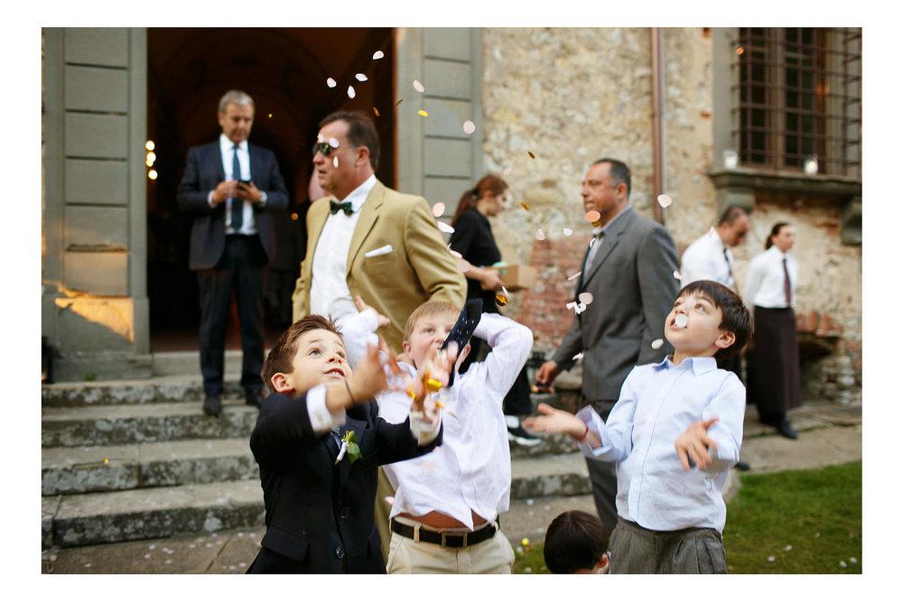 Casamento Italia Toscana -52.jpg