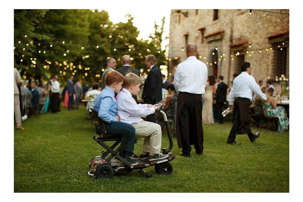 Casamento Italia Toscana -54.jpg