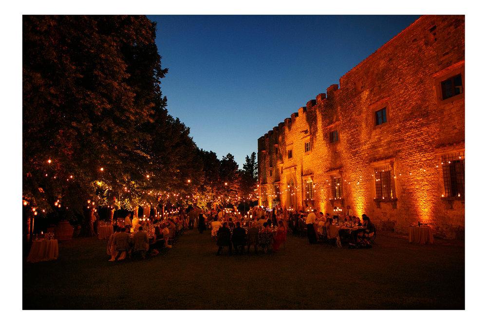 Casamento Italia Toscana -56.jpg