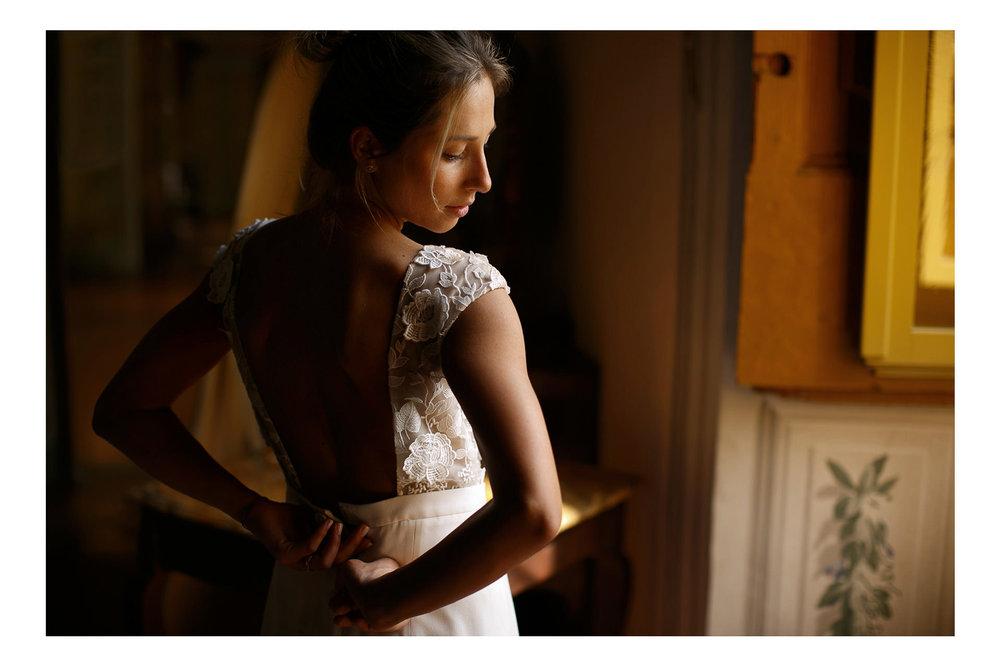 Casamento Italia Toscana -72.jpg