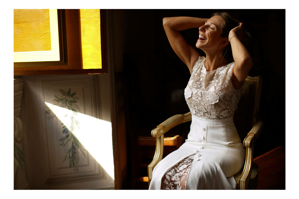 Casamento Italia Toscana -73.jpg