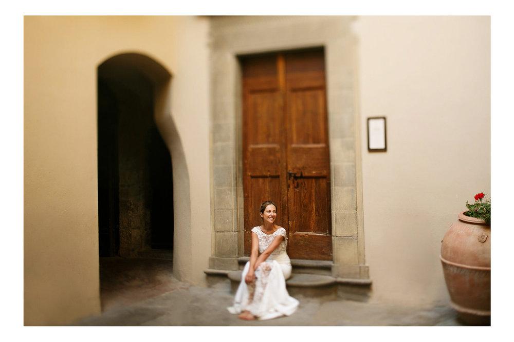 Casamento Italia Toscana -74.jpg