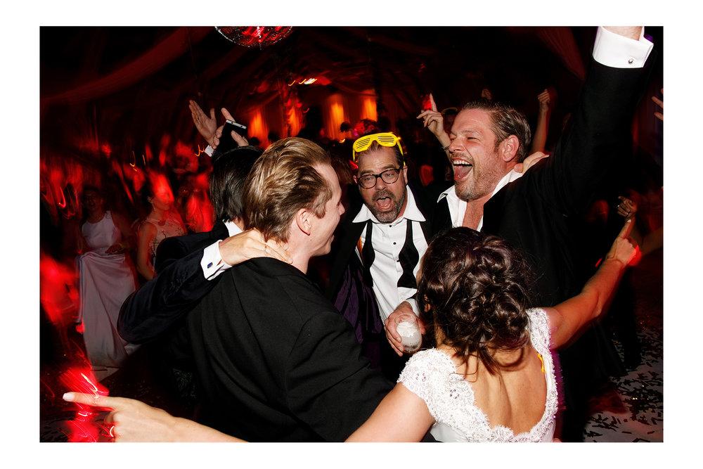 wedding-1650.jpg