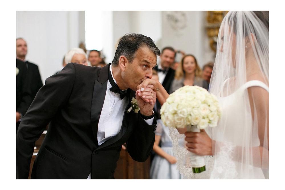 wedding-451.jpg