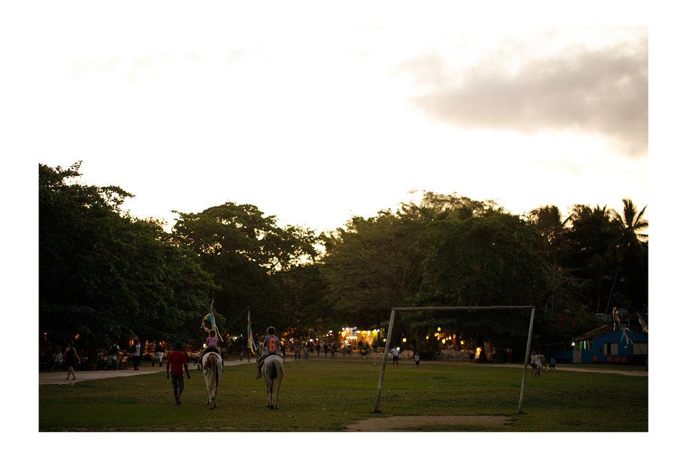 Sunset -251.jpg