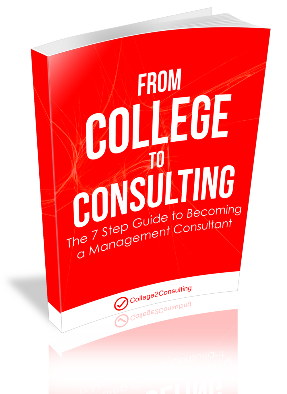 From_College_to_Consulting_3D_Cover.png