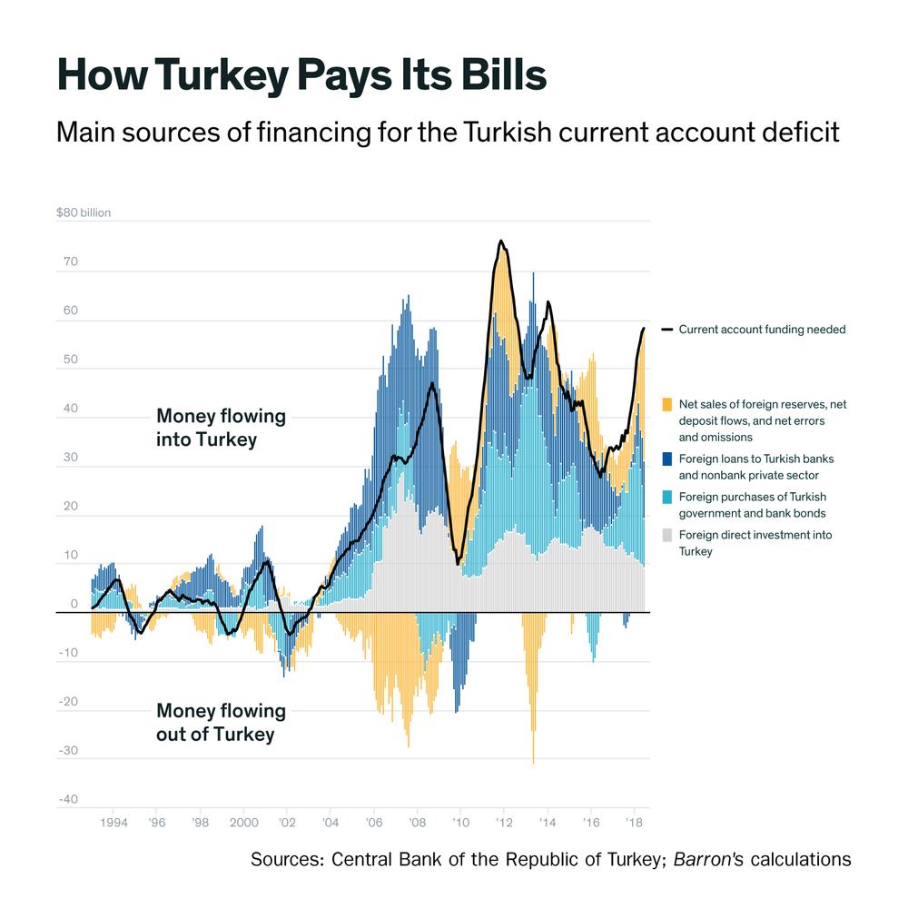 turkey_social_sq.png