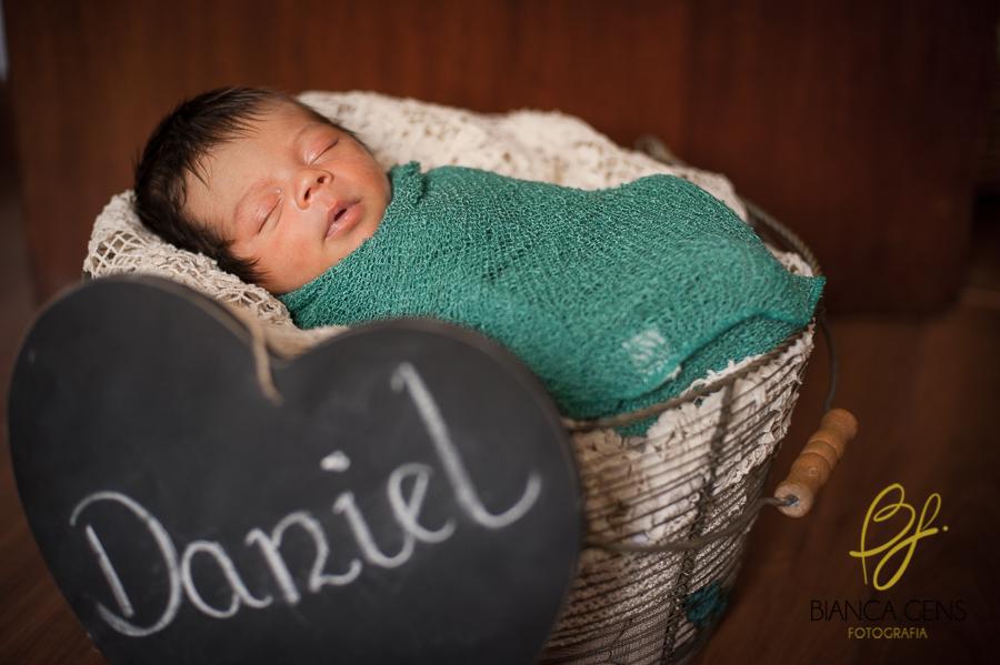 Daniel-38.jpg