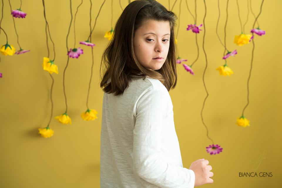 Claudia-4.jpg
