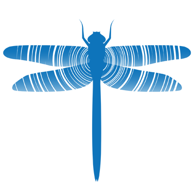 Dragonfly Audio
