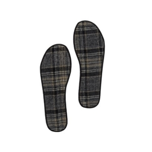 mens grey plaid flatsox.jpg