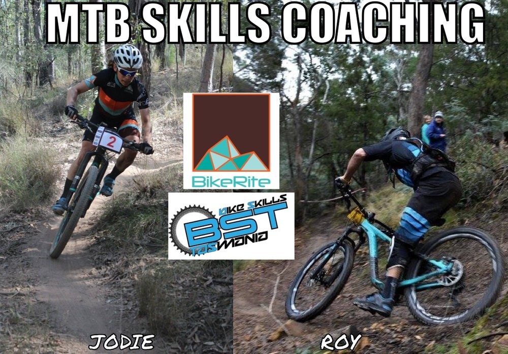 Skills Coaching Facey.jpg