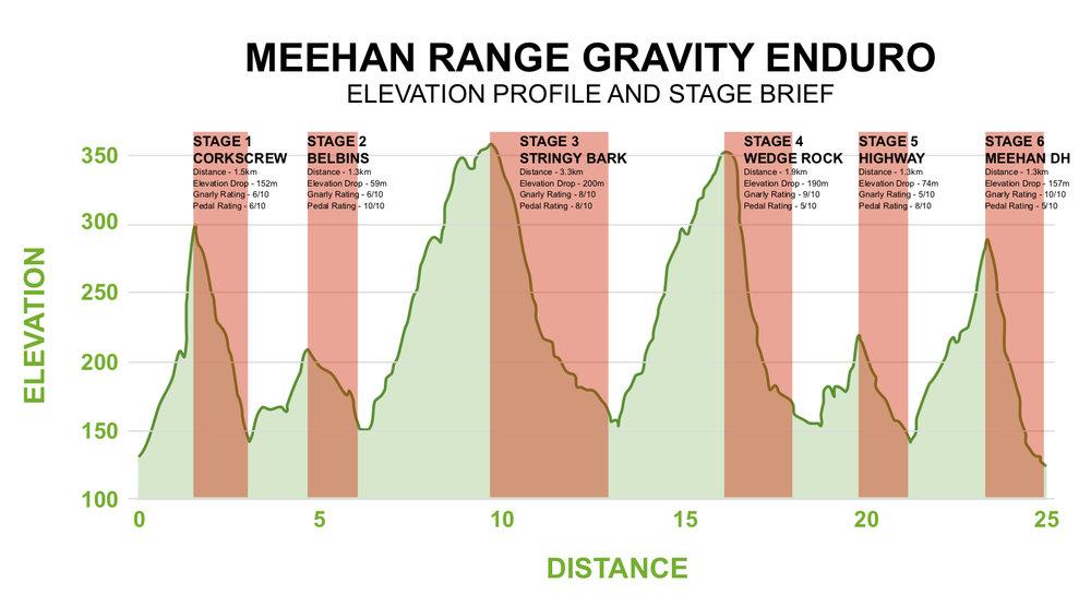 Meehan Profile JPG.jpg