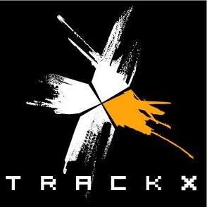 Track x.jpg