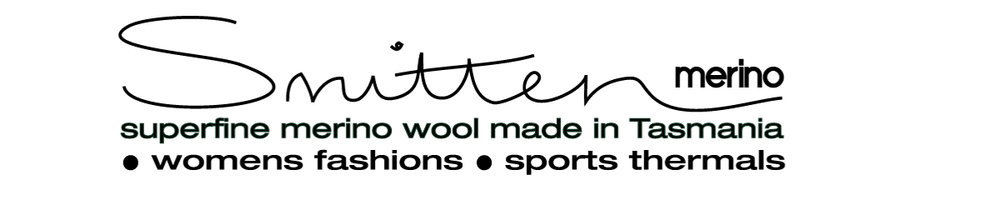 Smitten logo 2 .jpg