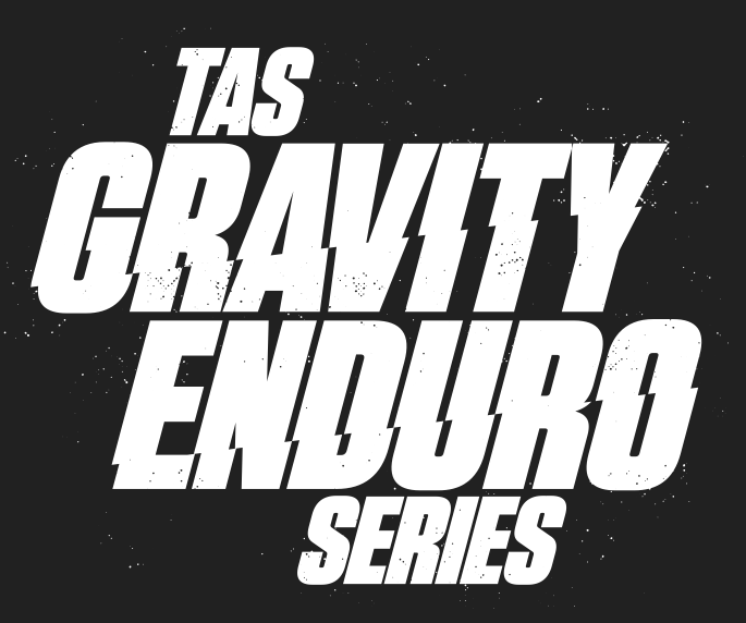 Tas Gravity Enduro Series