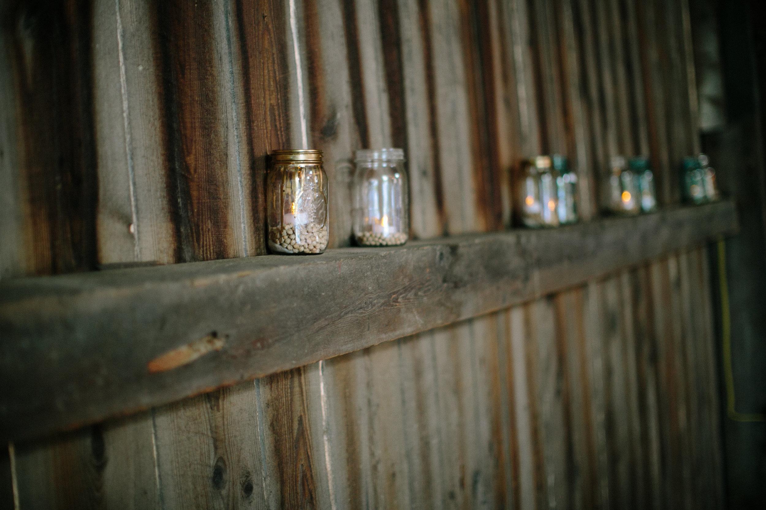 Decor by: Thebackdropshopblog.com