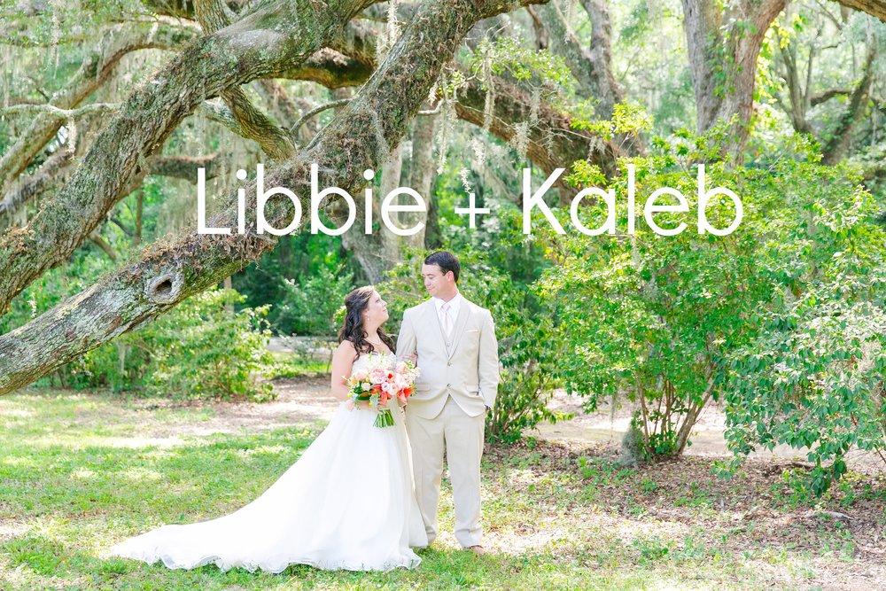 Libbie-Kaleb-Faves-78.jpg