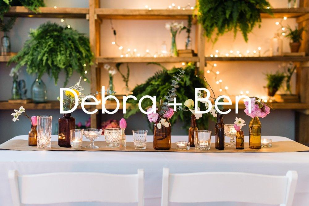 20160416_debra_ben_wedding_0408.jpg