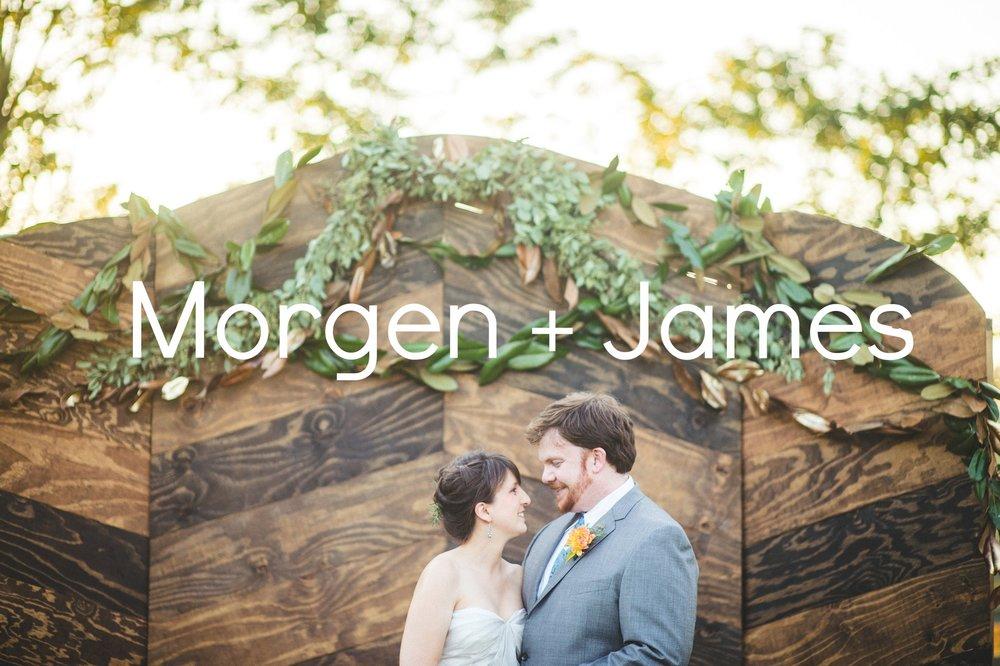morgen-james-wedding-260-2.jpg