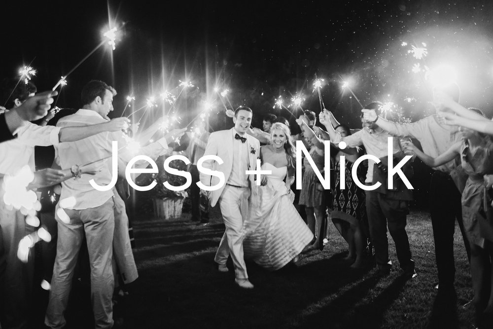 Nick and Jessica-Reception-0668.jpg