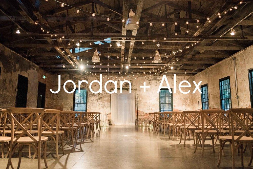 Jordan and Alex-Details-0056.jpg