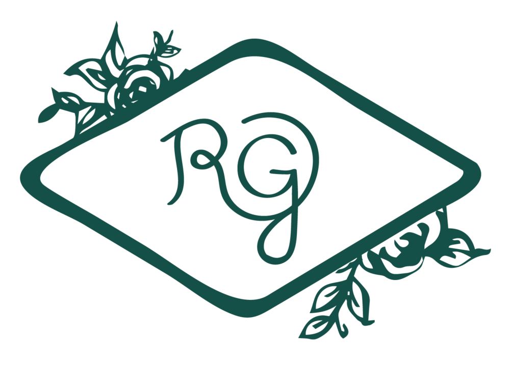 R+G_logo-icon_green.png
