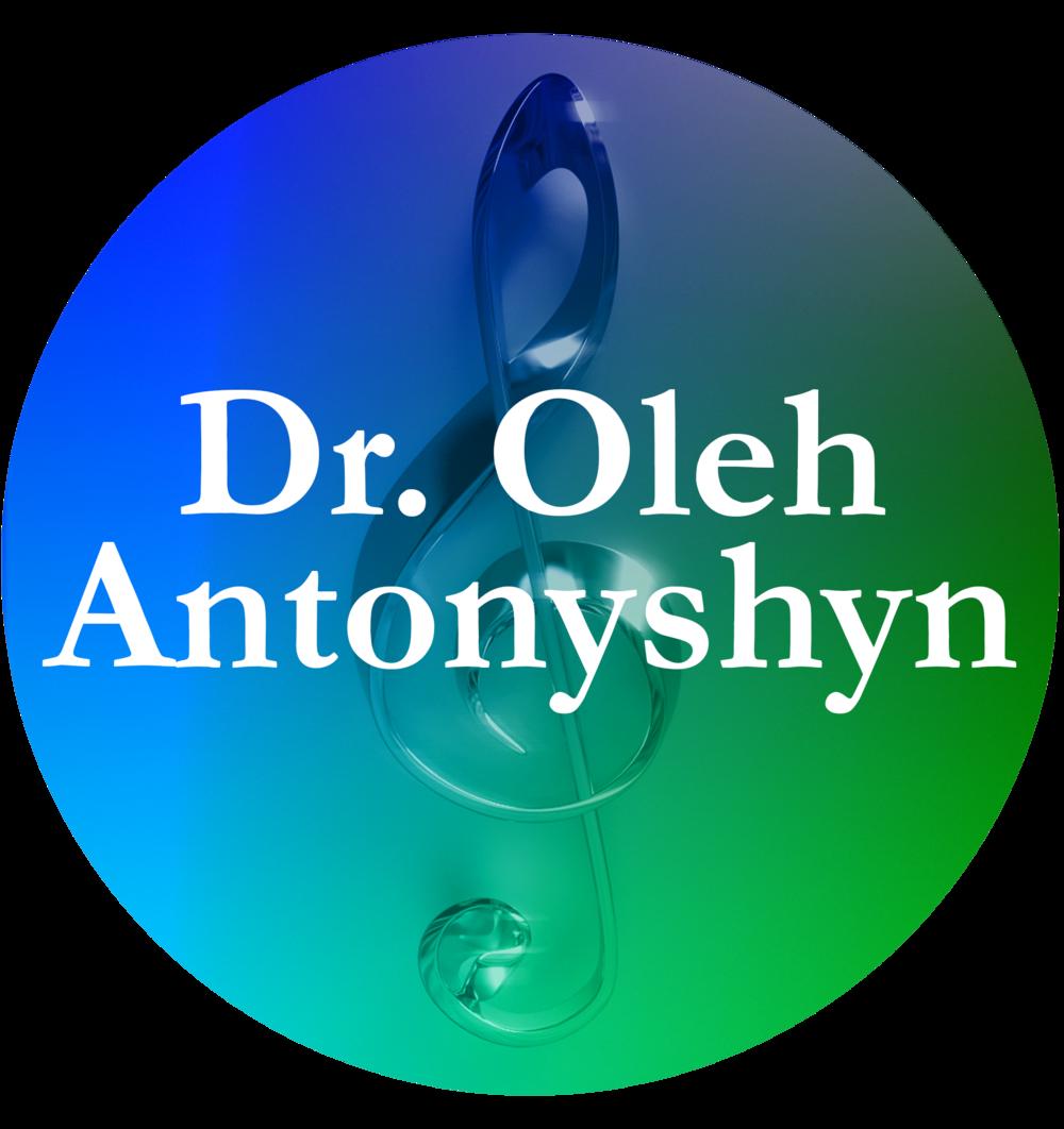 Dr.-Oleh--Antonyshyn.png