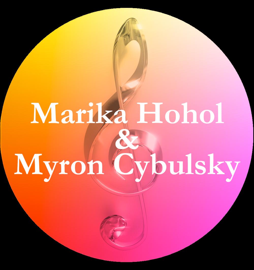 Marika-Hohol-and-Myron-Cybulsky.png