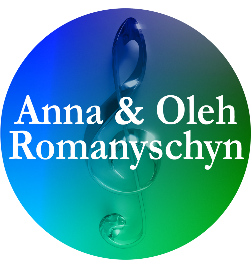 Anna-and-Oleh-Romanyschyn.png