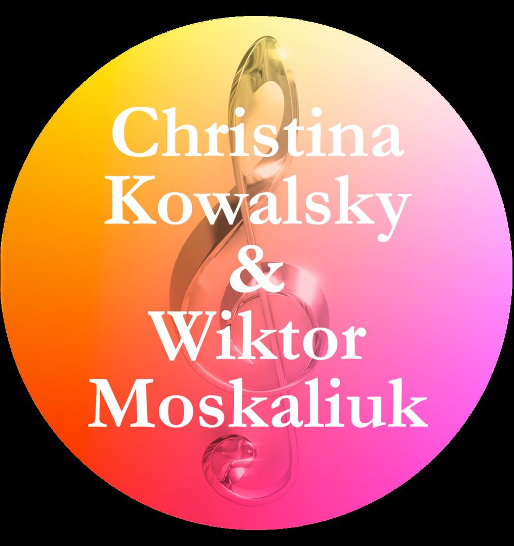 Christina Kowalsky  &  Wiktor Moskaliuk.png