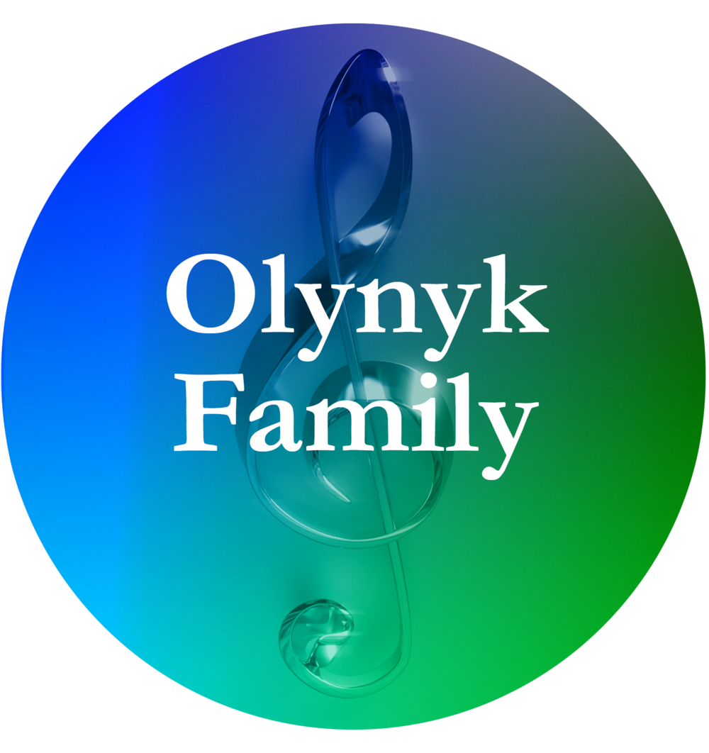 Olynyk family.png