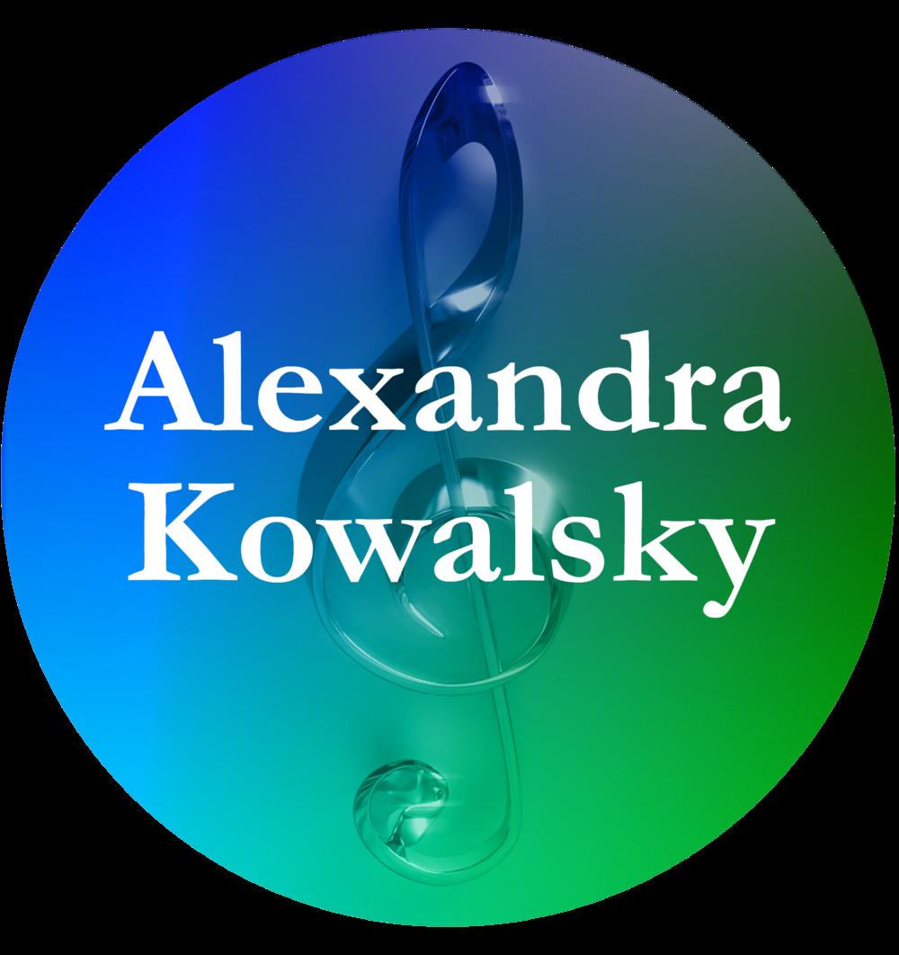 Alexandra  Kowalsky .png