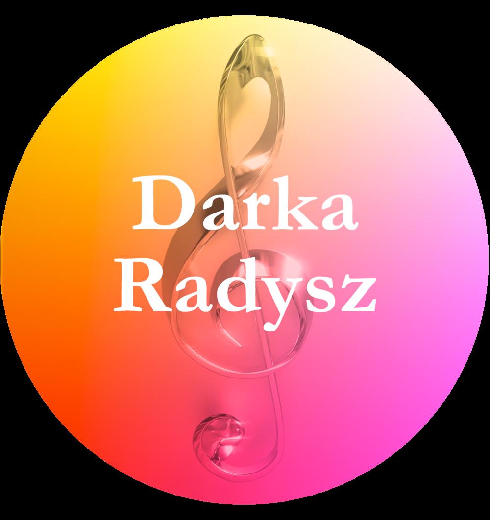 Darka Radysz.png
