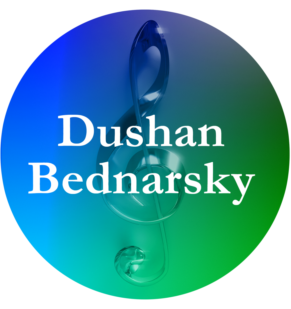 dushan.png