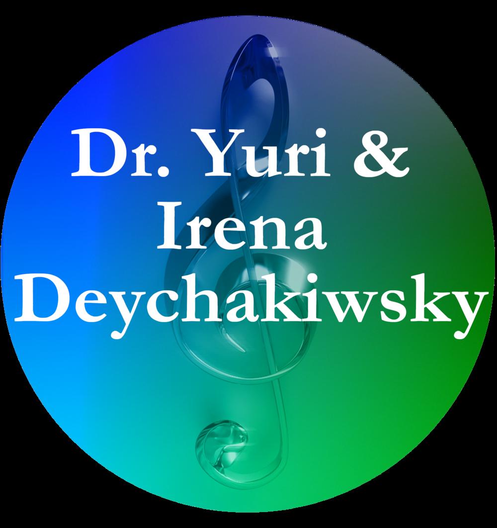 yuri-1.png