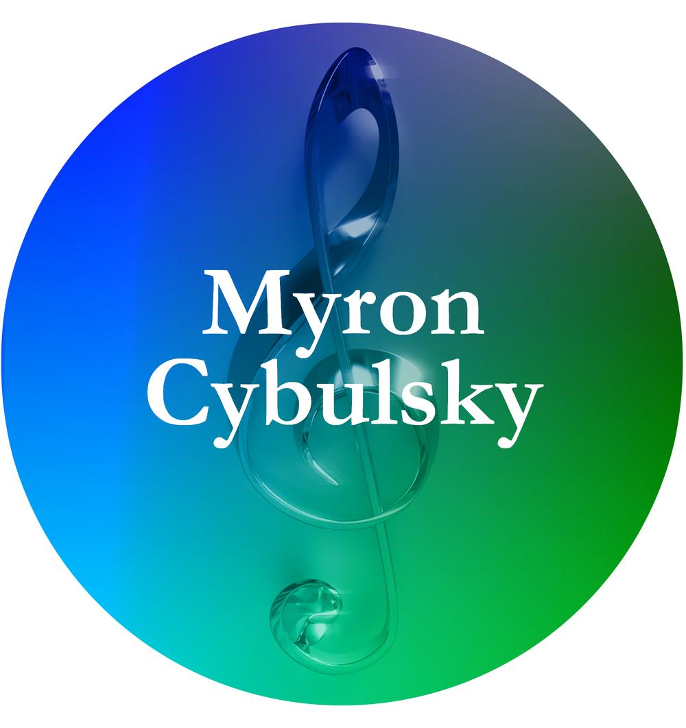 Myron Cybulsky.jpg
