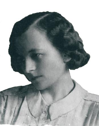 Stefania Turkewich (1898_1977)