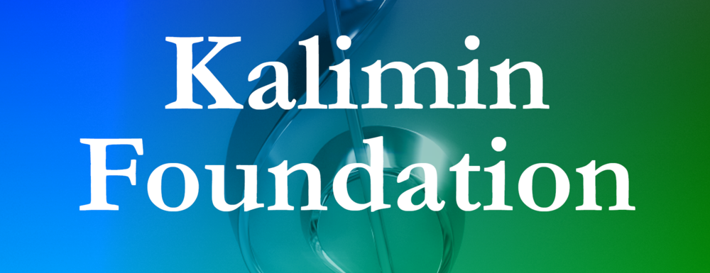 Kalimin Foundation.png