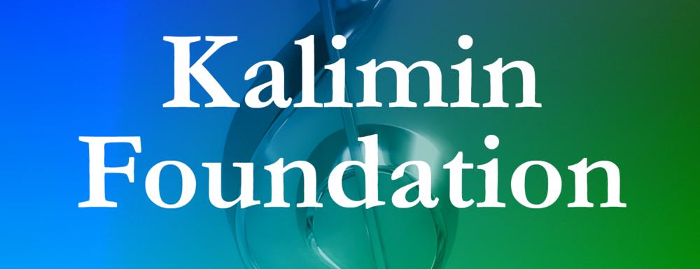 Kalimin Foundation.png