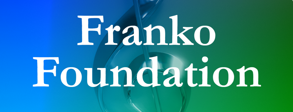 Franko Foundation rectangle.png