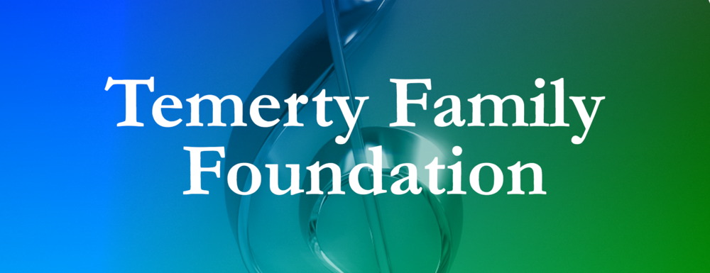 Temerty Family Foundation.png