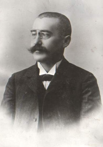 Denys Sichynsky