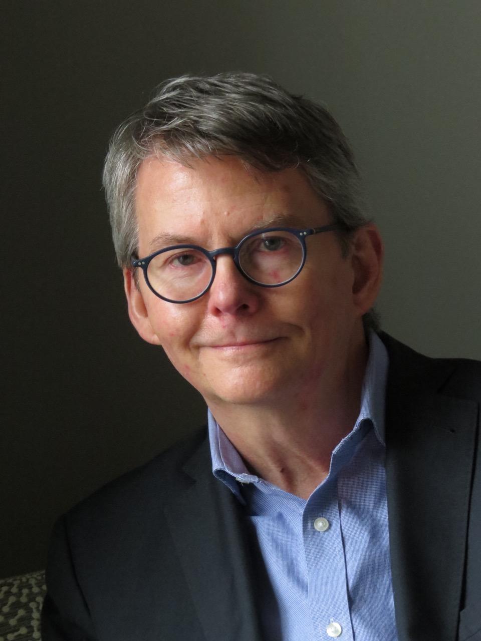 Robert Kortgaard, Pianist