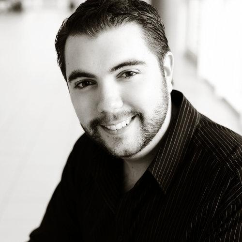 Andrew Skitko (tenor)