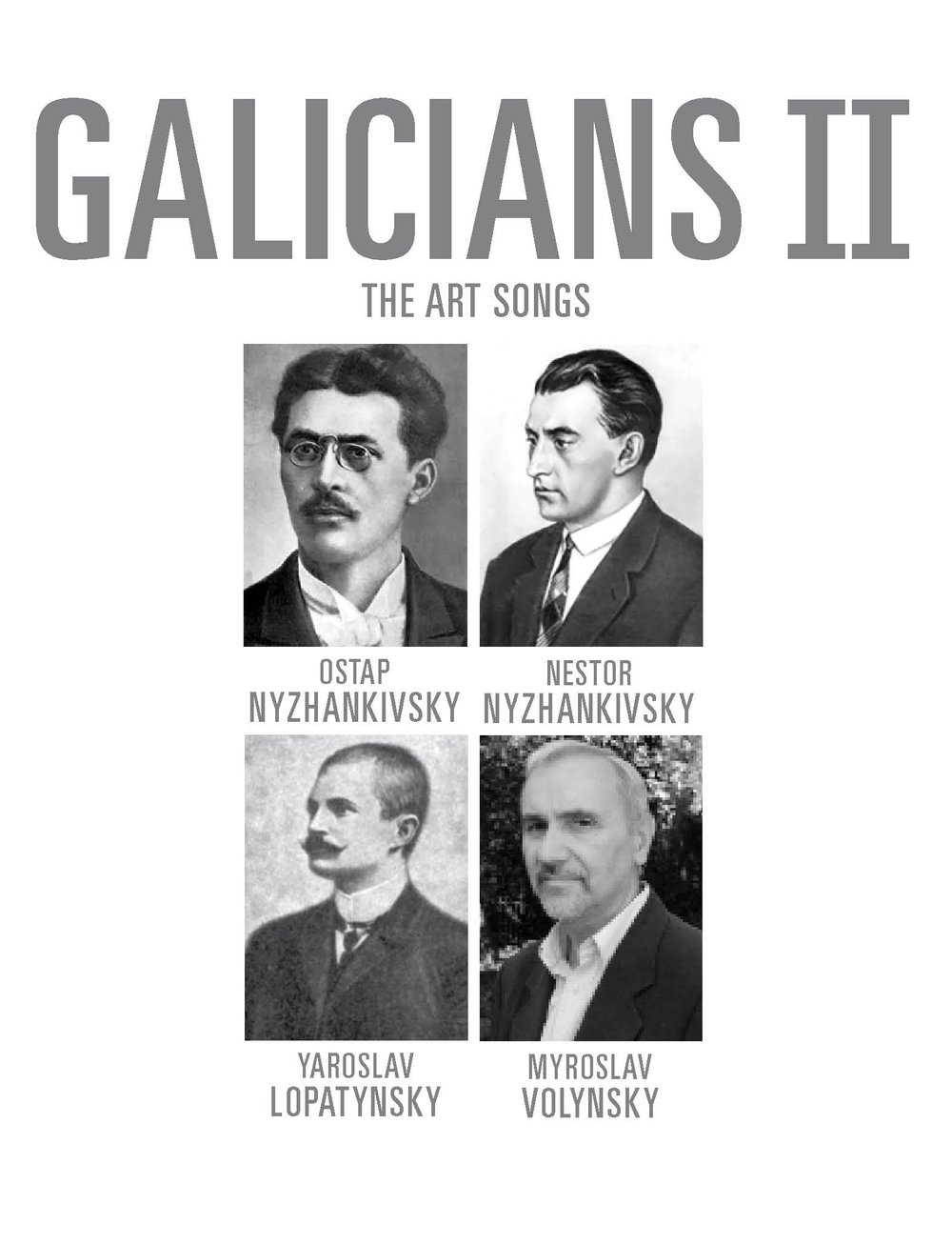 galicians ll working cover4.jpg