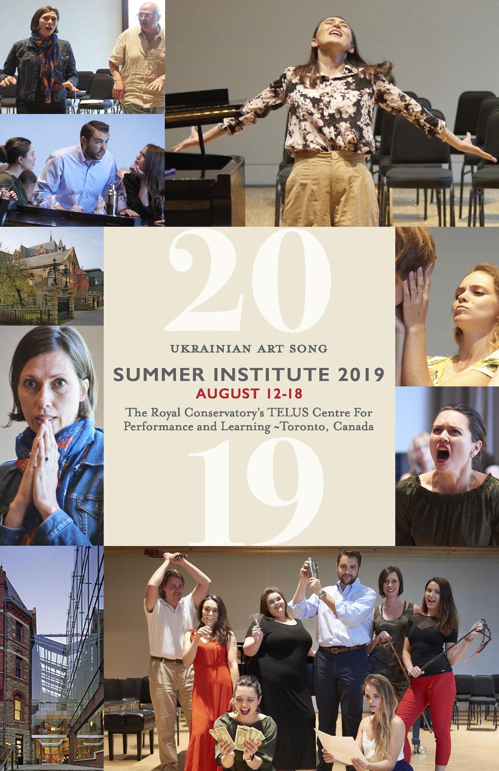 Summer Institute 2019 postcard FINAL 2.jpg