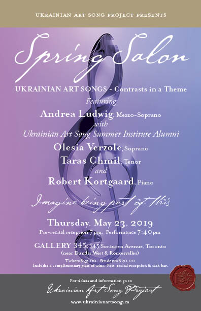 Spring Salon leaflet 2019.jpg