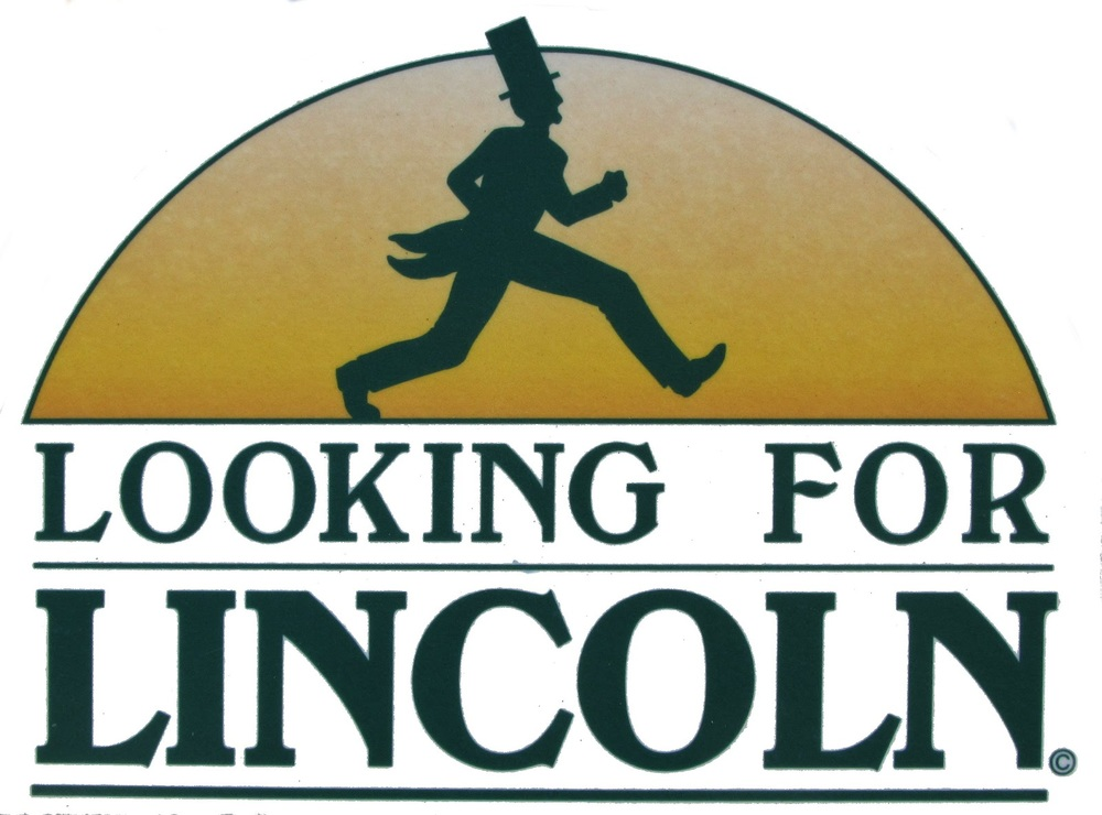 Looking for Lincoln.jpg
