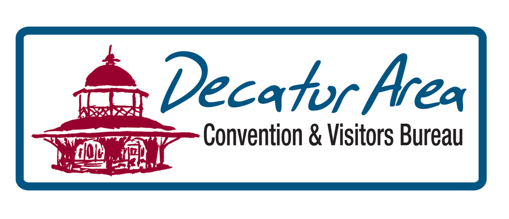 Dec Visitor Logo.jpg